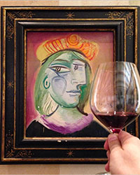article-201310-HD-wine-art-pairing-picasso.jpg