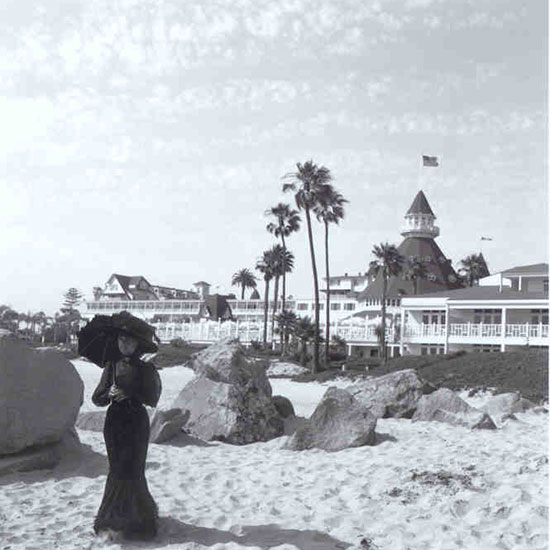 the haunting of the hotel del coronado Hotel del coronado, coronado, ca 134,731 likes 3,010 talking about this 833,233 were here  and the source of our folklore as a haunted hotel she'll.