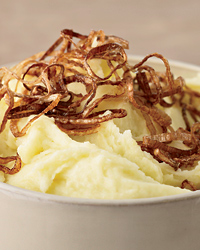 images-sys-200911-r-mashed-potatoes-shallots.jpg