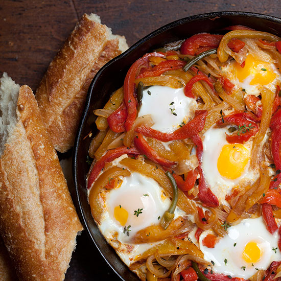 original-2013-HD-grace-parisi-shakshuka.jpg