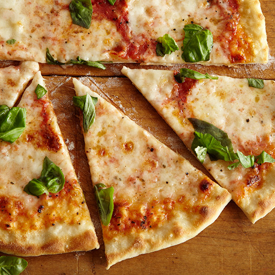original-201308-HD-how-to-make-pizza-step-10.jpg