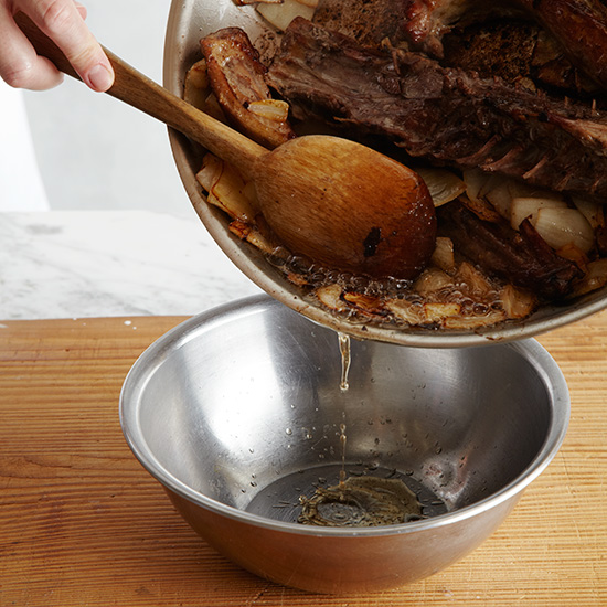 original-201309-HD-how-to-make-roast-duck-step-5.jpg