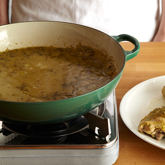 original-201309-HD-how-to-make-tamales-step-14.jpg
