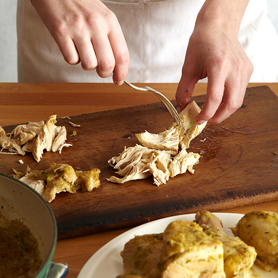 original-201309-HD-how-to-make-tamales-step-15.jpg