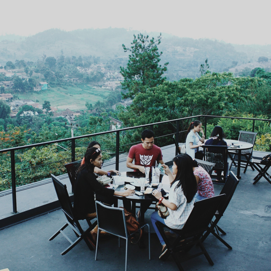 original-201309-HD-tumblr-cities-bandung-21.jpg