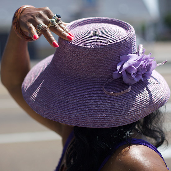original-201309-HD-tumblr-cities-memphis-church-hat.jpg