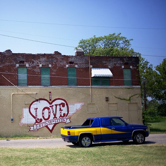 original-201309-HD-tumblr-cities-memphis-i-love-memphis-street-art.jpg