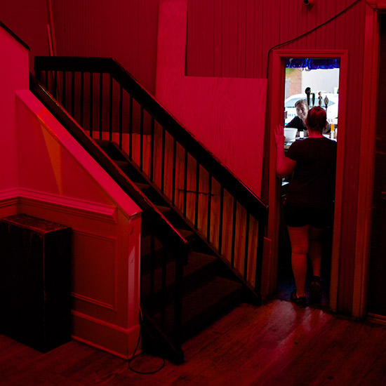 original-201309-HD-tumblr-cities-memphis-red-interior.jpg