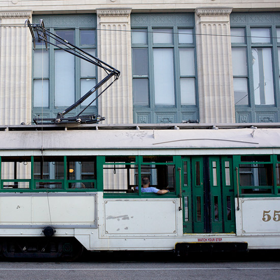 original-201309-HD-tumblr-cities-memphis-trolley.jpg
