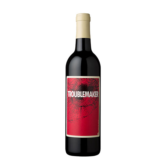 original-201310-HD-hope-family-wine-troublemaker-blend-6.jpg