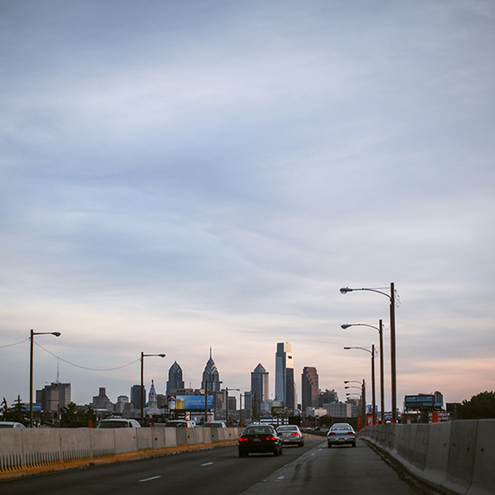 original-201310-HD-tumblr-cities-philadelphia-01.jpg