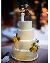 original-201310-a-stephanie-izards-wedding-cake.jpg