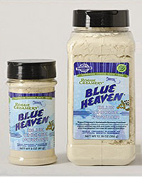 original-201310-a-supermarket-sleuth-rogue-creamery-powdered-blue-cheese.jpg