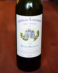 original-201310-a-wine-bottle-lawrence.jpg
