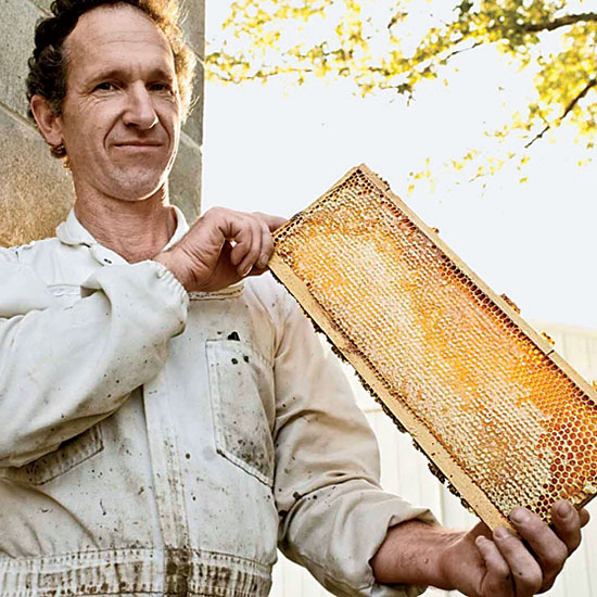 original-201311-HD-ames-farm-honey.jpg