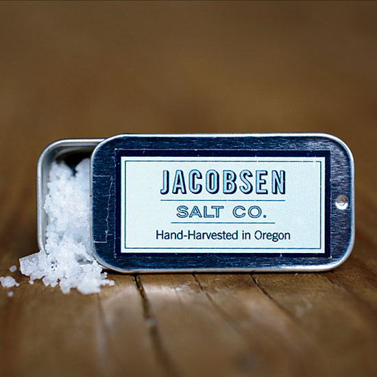 original-201311-HD-jacobsen-salt-co.jpg