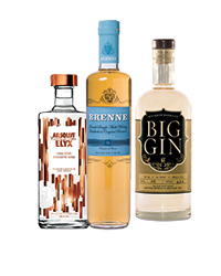 original-201311-a-best-new-spirits.jpg