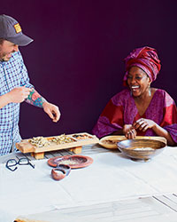 original-201311-a-southern-cooking-senegal.jpg