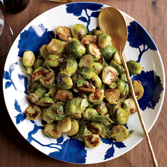 550-201011-r-spicy-brussels-sprouts.jpg