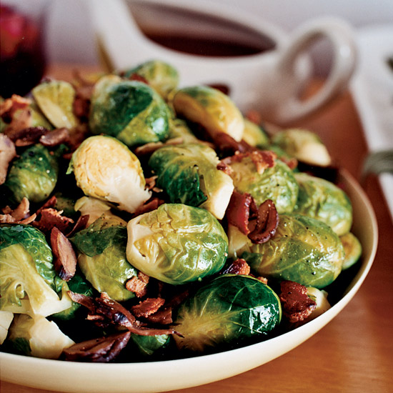HD-200411-r-bacon-brussel-sprouts.jpg
