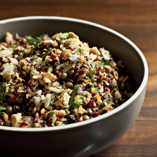 HD-201203-r-red-quinoa-and-lentil-pilaf.jpg