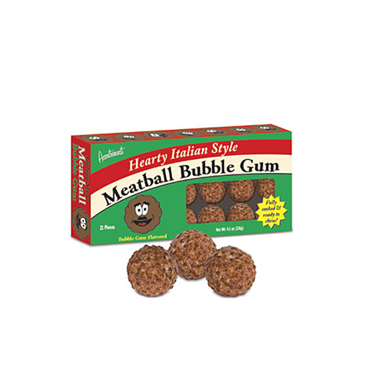 HD-201310-a-gross-candy-meatball-gum.jpg
