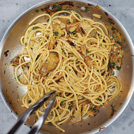 HD-201310-a-recipe-of-the-week-frannys-spaghetti-with-artichokes.jpg
