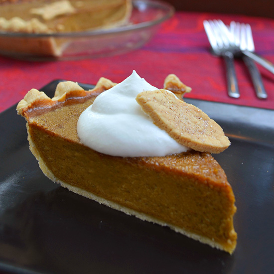HD-201310-r-pumpkin-pie.jpg