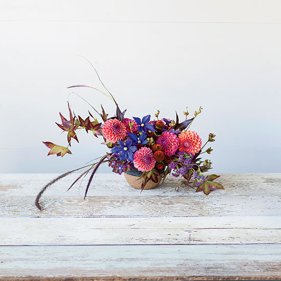 HD-201311-a-flower-arrangements.jpg