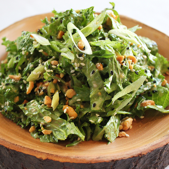 HD-201311-a-the-fat-ham-mustard-greens-salad.jpg