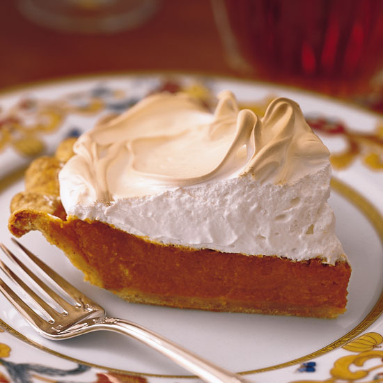 HD-pumpkin_pie.jpg