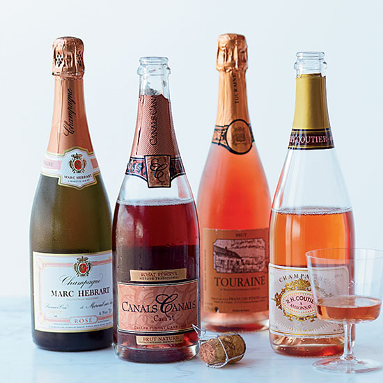hd-201312-a-sparkling-rose-wines.jpg
