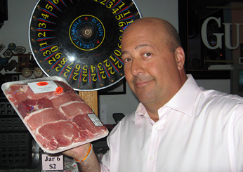 images-sys-201111-zimmern-mn-meat-raffle-ss.jpg