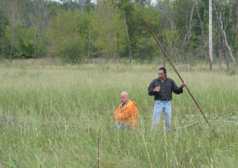 images-sys-201111-zimmern-mn-wild-rice-ss.jpg