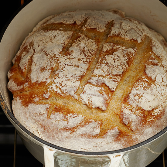 original-201310-HD-how-to-make-bread-step-20.jpg