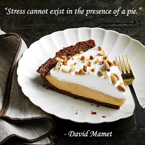 original-201311-HD-peanut-butter-pie-mamet.jpg