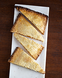 original-201311-a-sweet-potato-pie.jpg