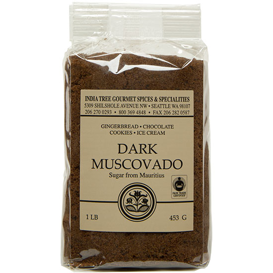 original-201311-hd-supermarket-sleuth-india-tree-dark-muscovado.jpg