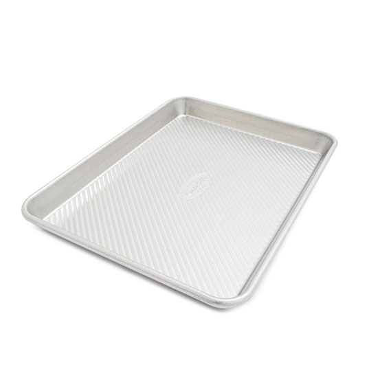 Heavy-Duty Sheet Pan