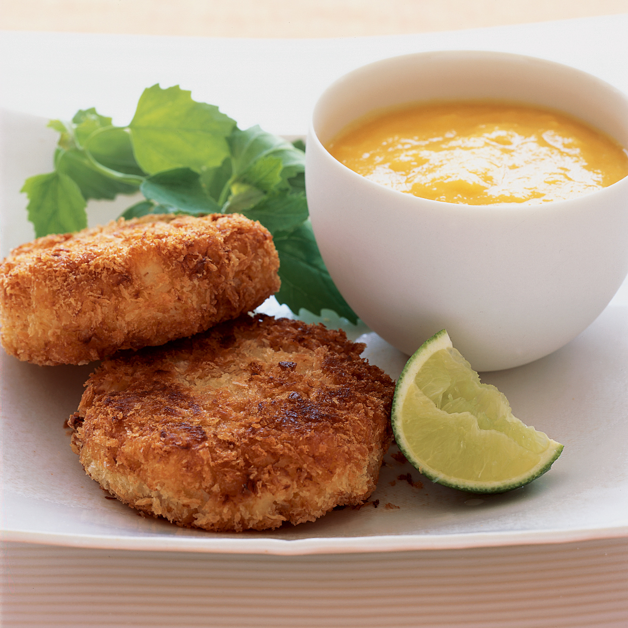 Best Sauce For Crab Cakes