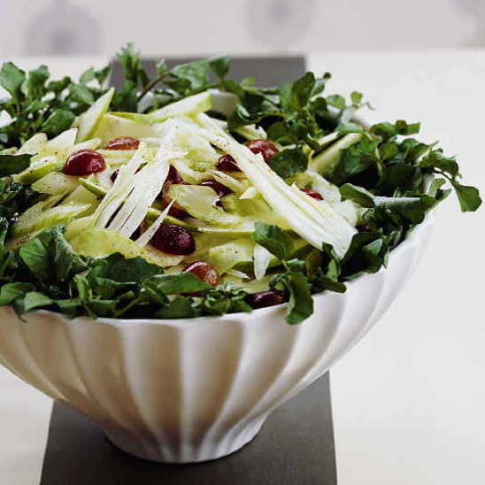 images-sys-200312-r-fennel-apple-salad.jpg