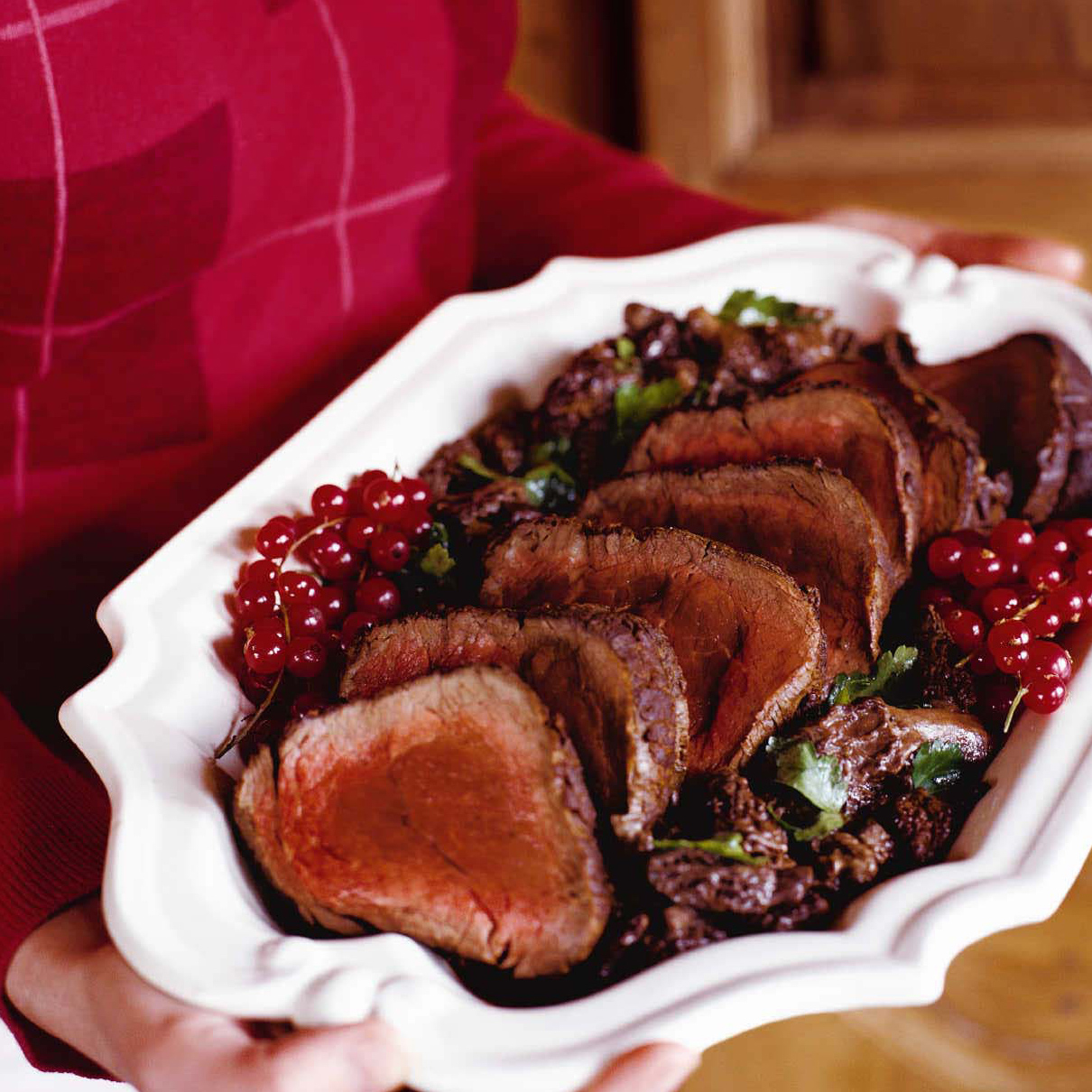 Beef Tenderloin Roast Cooking Time Per Pound 28 Images