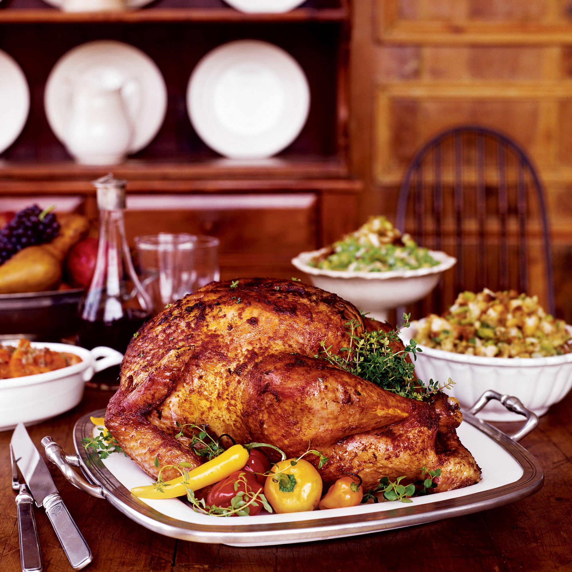 200411-r-paprika-glazed-turkey.jpg