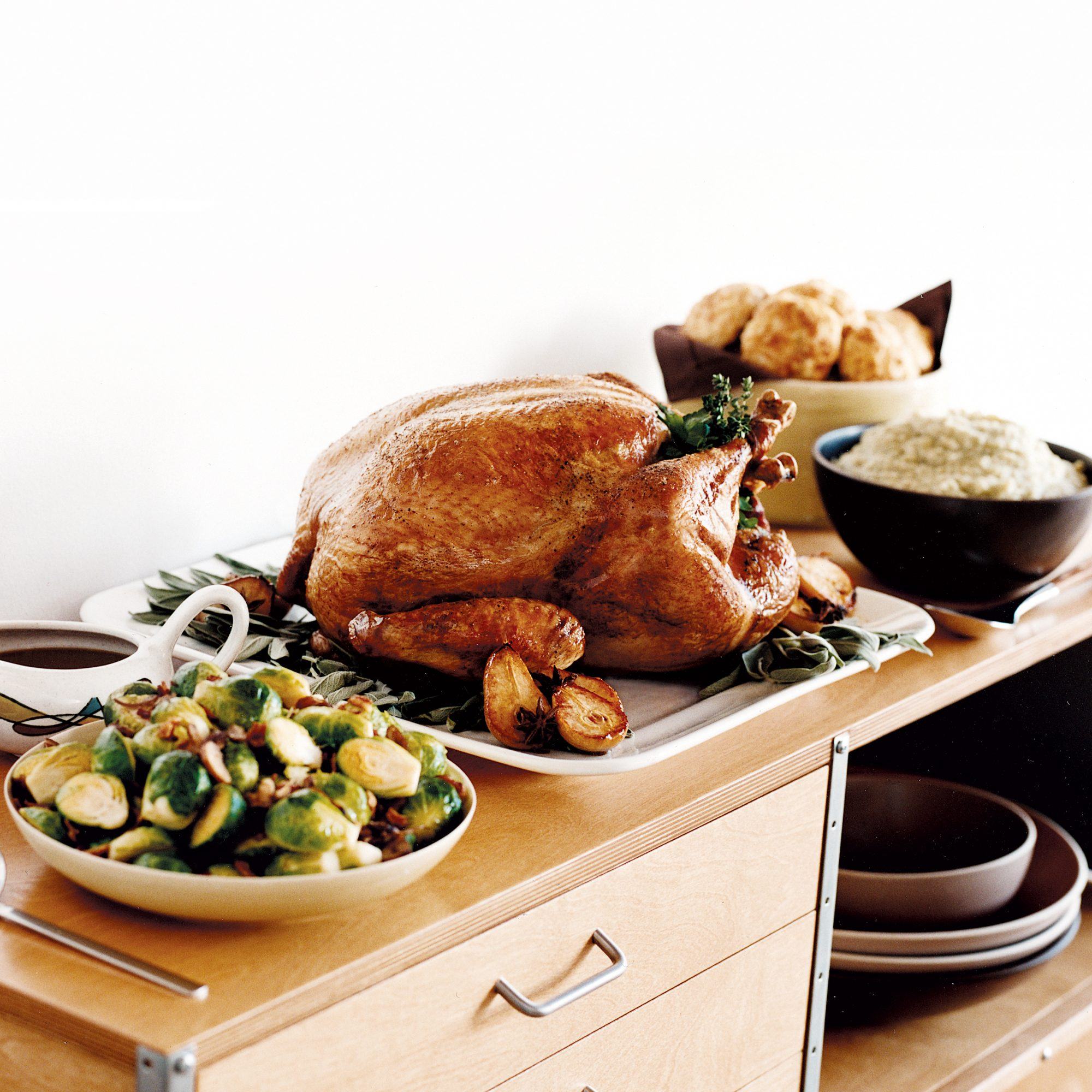 Discussion on this topic: Roasted Turkey Gravy, roasted-turkey-gravy/