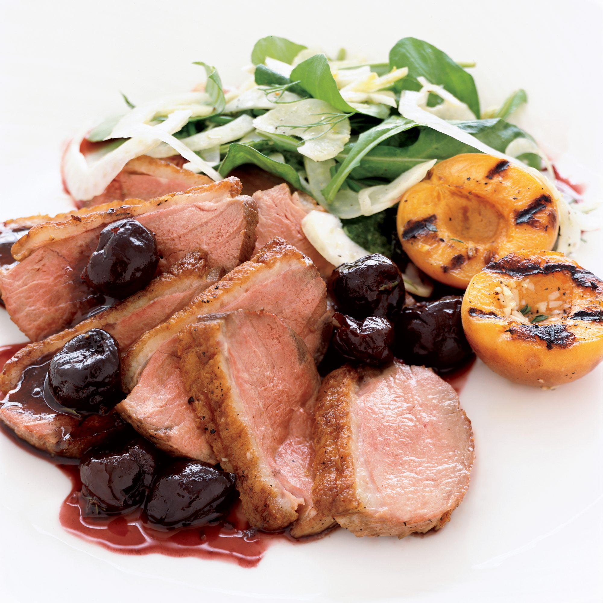 200507-r-duck-breast-cherry.jpg