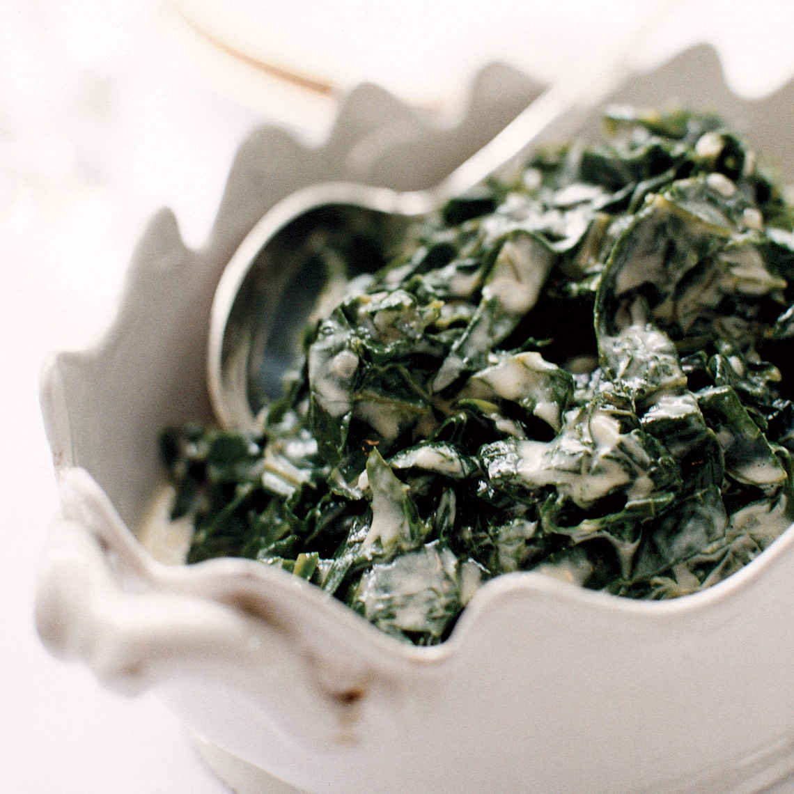 fw200511_collards.jpg
