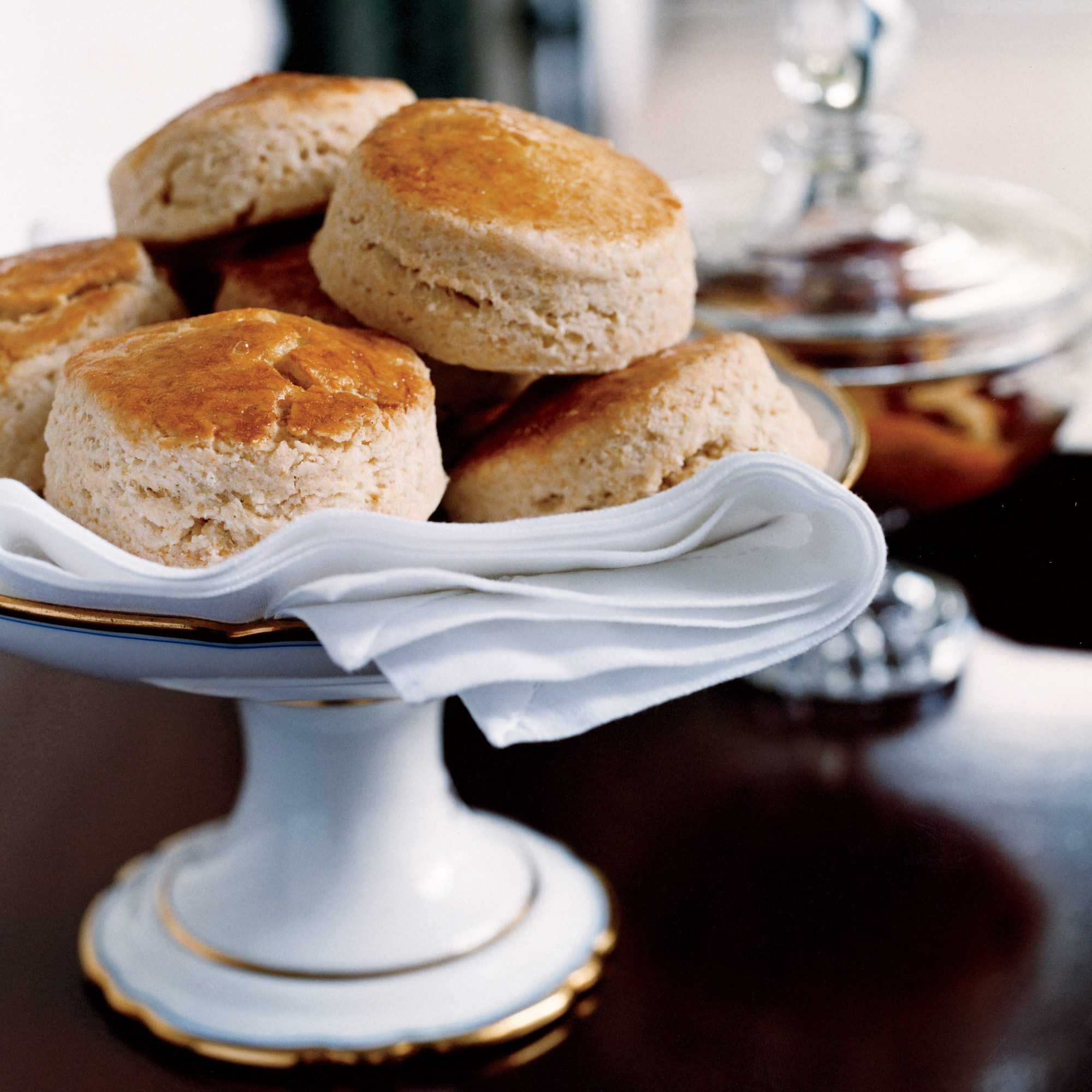 fw200511_biscuits.jpg