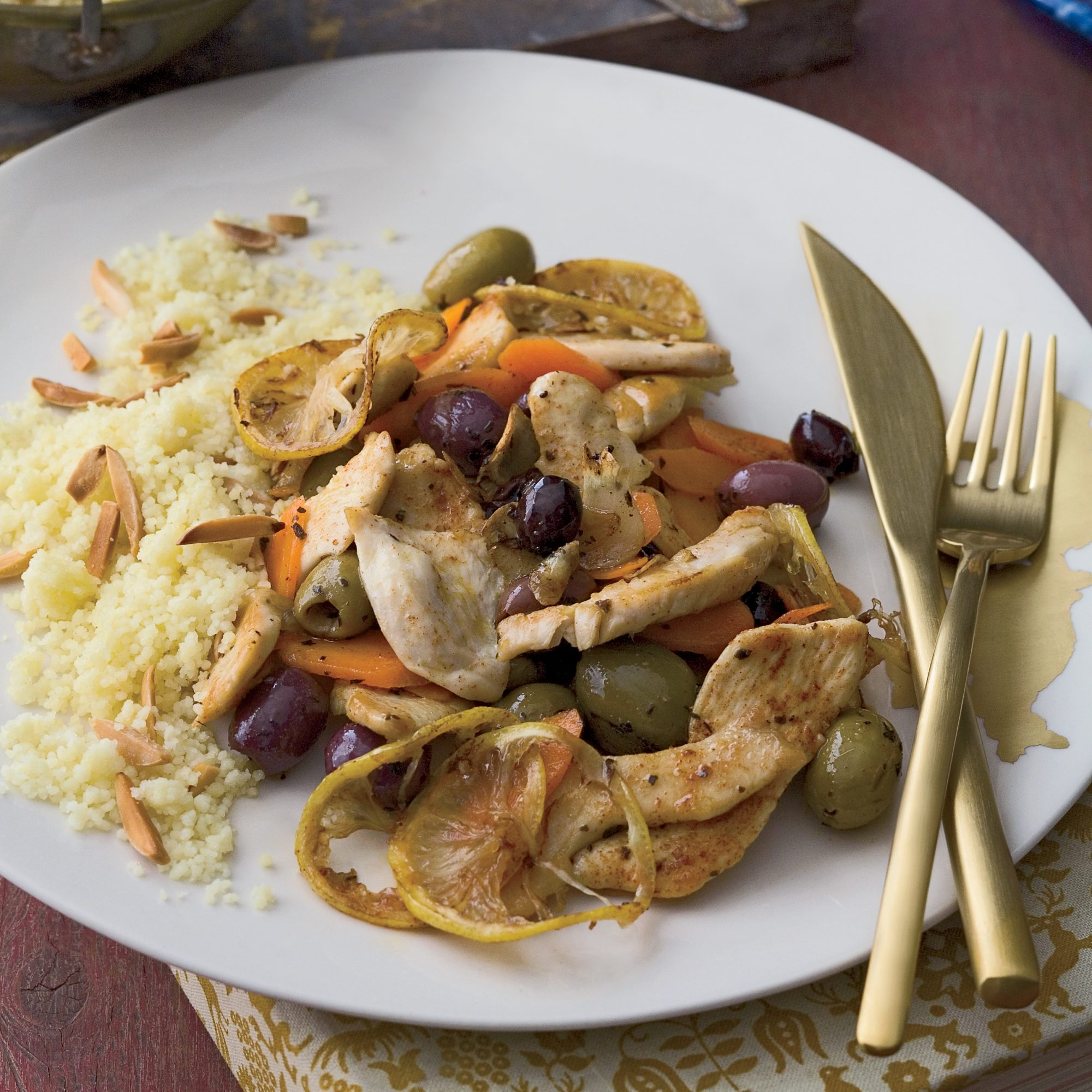 fw200705_chickenwithcarrots.jpg