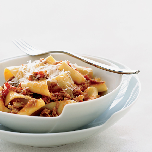 fw200707_pappardelle.jpg