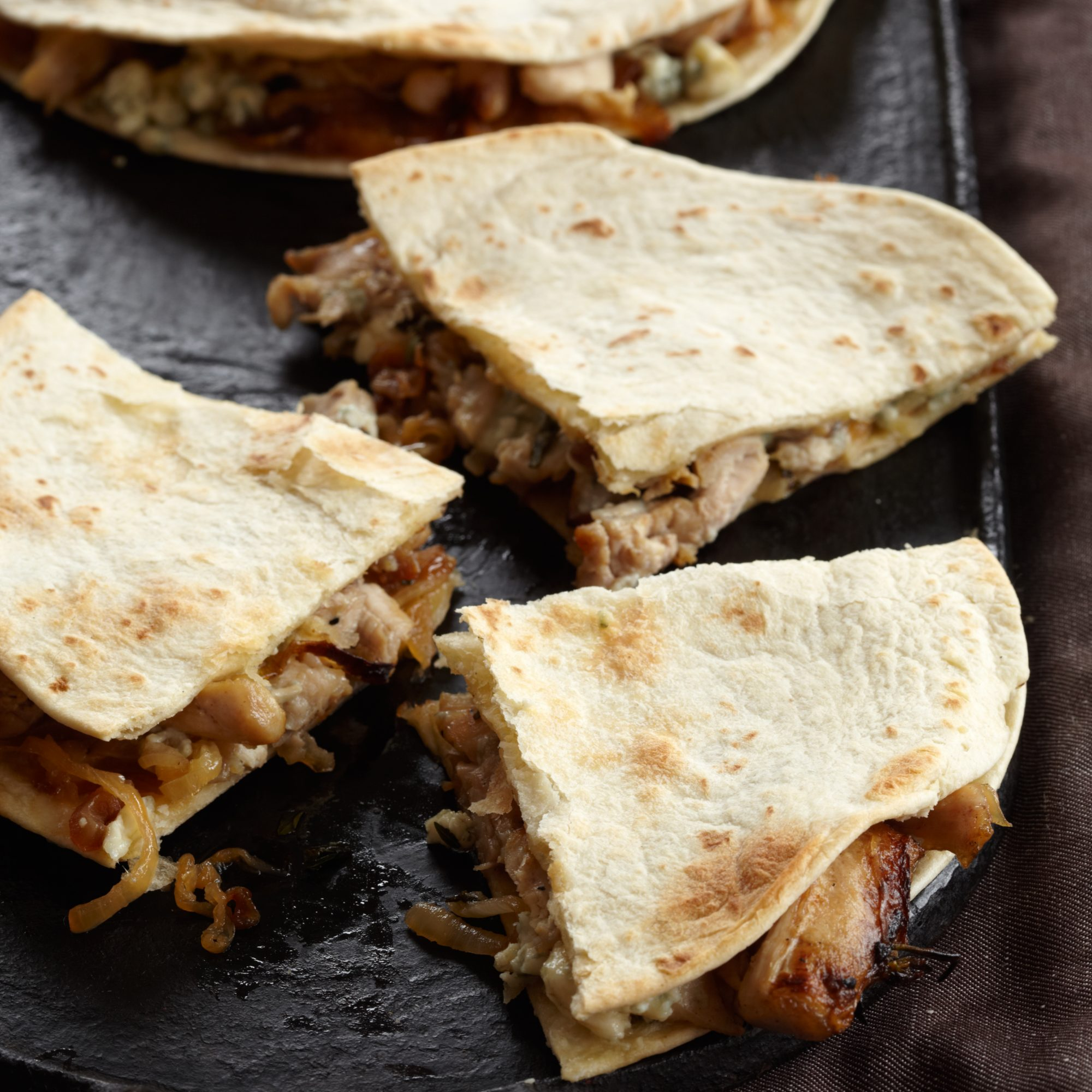 201009-r-chicken-quesadillas.jpg